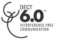 Why DECT 6.0 better for audio baby monitor