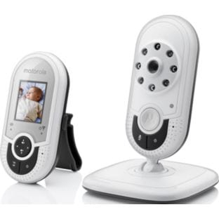 5 Must Know Facts About Video Baby Monitor