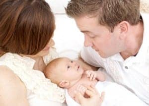 what new parent need the most